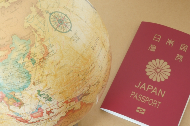 楽しいだけじゃない!「海外旅行で骨折」治療費はどうする?