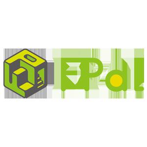 ゲーム研修FPal