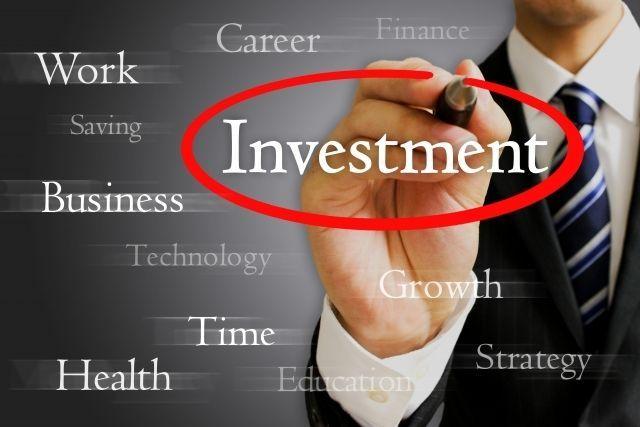 投資信託の疑問