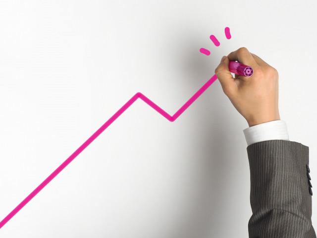 住宅ローン金利はじわり上昇?